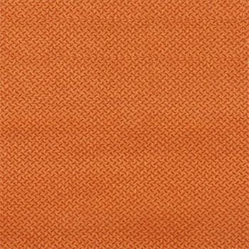 Rohová sedací souprava Split - pravý roh  (bella 10/bella 6)