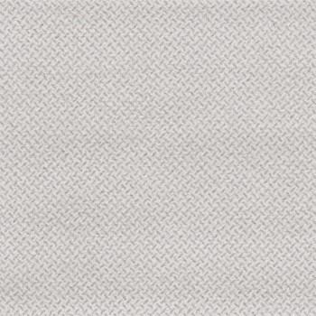 Rohová sedací souprava Split - pravý roh  (bella 12/bella 12)