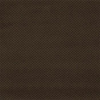 Rohová sedací souprava Split - pravý roh  (bella 9/bella 11)