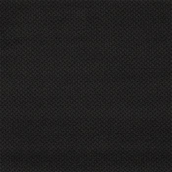 Rohová sedací souprava Split - pravý roh  (bella 9/bella 15)