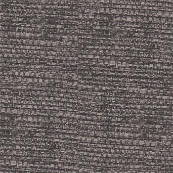 Rohová sedací souprava Split - pravý roh  (portland 25)