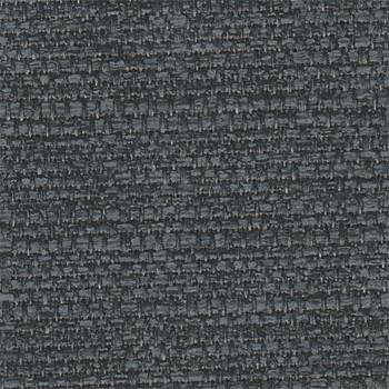 Rohová sedací souprava Split - pravý roh  (portland 96)