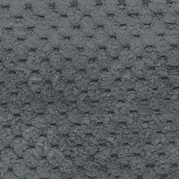 Rohová sedací souprava Stilo - roh pravý (soft 17, korpus/dot 95, sedák)