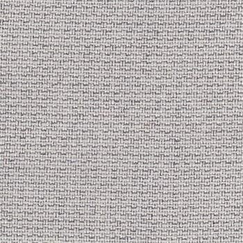 Rohová sedací souprava Wilma - Levá (jam anthracite C312, korpus/jam argent C315)