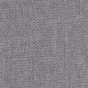 Rohová sedací souprava Wilma - Levá (jam anthracite C312, korpus/jam jam grey C311)
