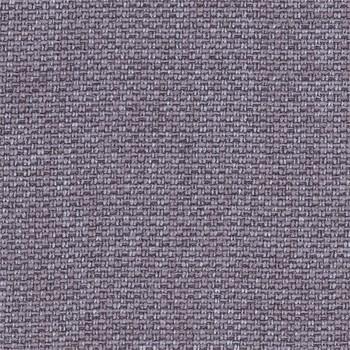 Rohová sedací souprava Wilma - Levá (jam anthracite C312, korpus/jam lilac C316, sedák)
