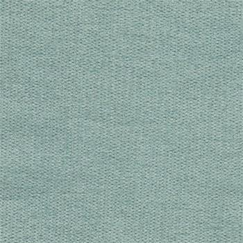 Rohová sedací souprava Wilma - Levá (new lucca darkgrey P701/all senses turquoise F177)