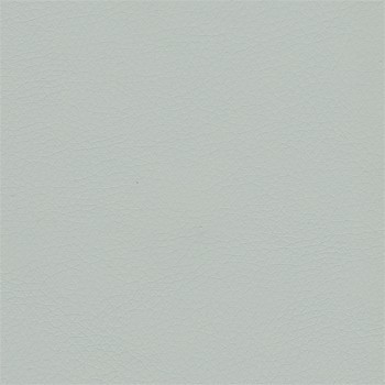 Rohová sedací souprava Wilma - Levá (trio schlamm R367, korpus/pulse mint D255, sedák)