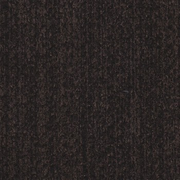 Rohová sedací souprava Wilma - Levá (whale yellow O121, korpus/happy darkbrown N306)