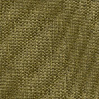 Rohová sedací souprava Wilma - Pravá (jam anthracite C312, korpus/jam green C308)
