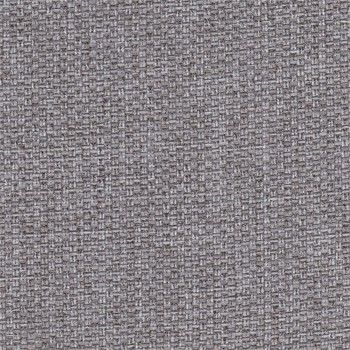 Rohová sedací souprava Wilma - Pravá (jam anthracite C312, korpus/jam jam grey C311)