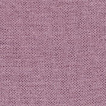 Rohová sedací souprava Wilma - Pravá (new lucca darkgrey P701/all senses lilac F195)