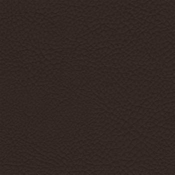 Rohová sedací souprava Wilma - Pravá (pelleza brown W104, korpus/pelleza espresso W105)