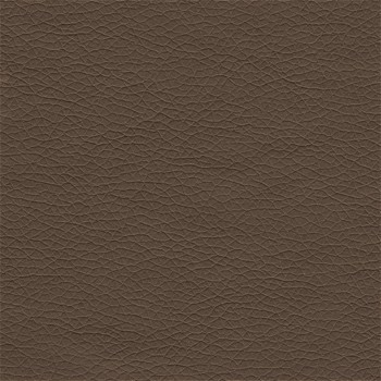 Rohová sedací souprava Wilma - Pravá (pulse elephant D224, korpus/pulse coffee D207)