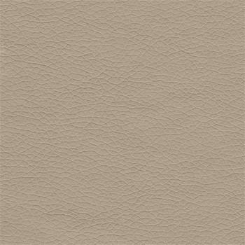 Rohová sedací souprava Wilma - Pravá (pulse elephant D224, korpus/pulse sand D213)