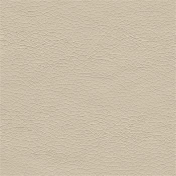 Rohová sedací souprava Wilma - Pravá (pulse elephant D224/pulse light beige D217)