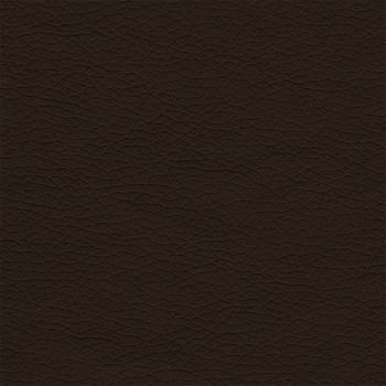 Rohová sedací souprava Wilma - Pravá (trio schlamm R367, korpus/pulse espresso D219)