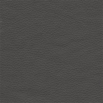 Rohová sedací souprava Wilma - Pravá (trio schlamm R367, korpus/pulse fango D208)