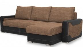 Rohová sedačka Vegas univerzální (magma capp.04/madryt new 125)