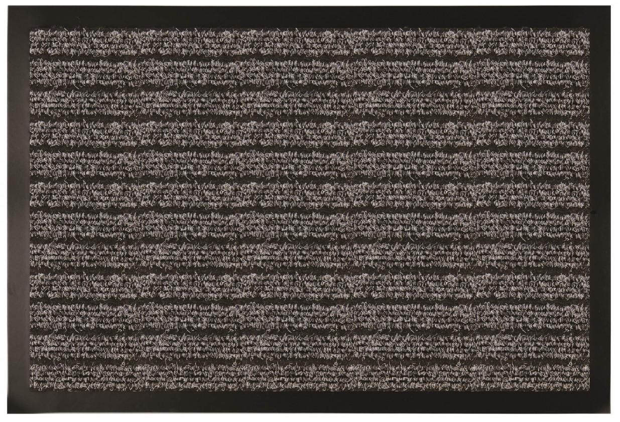 Rohožky Čisticí rohožka RPP03 (100x150 cm)