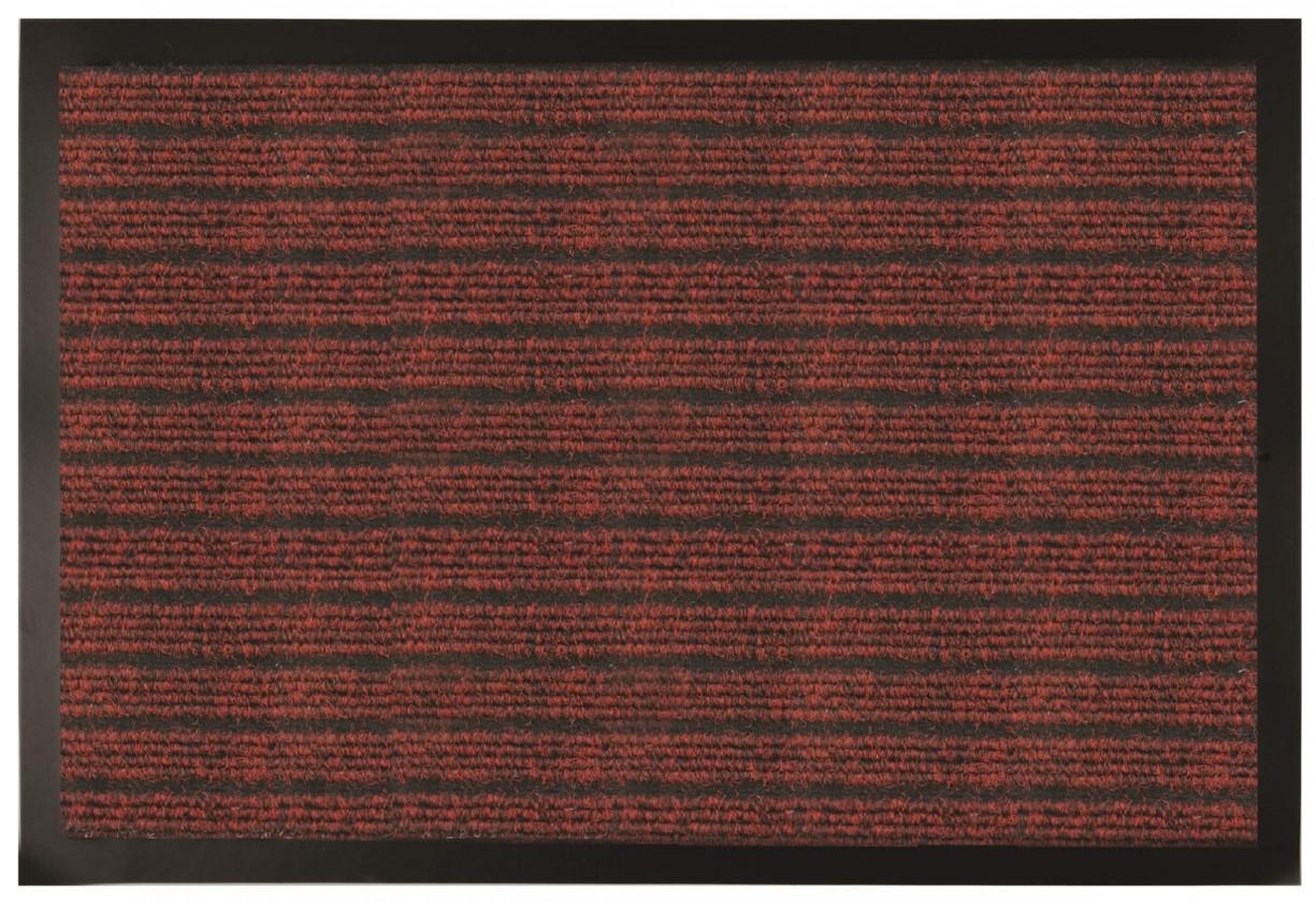 Rohožky Čisticí rohožka RPP04 (100x150 cm)