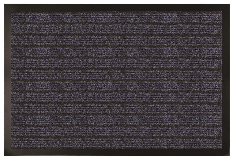 Rohožky Čisticí rohožka RPP05 (100x150 cm)