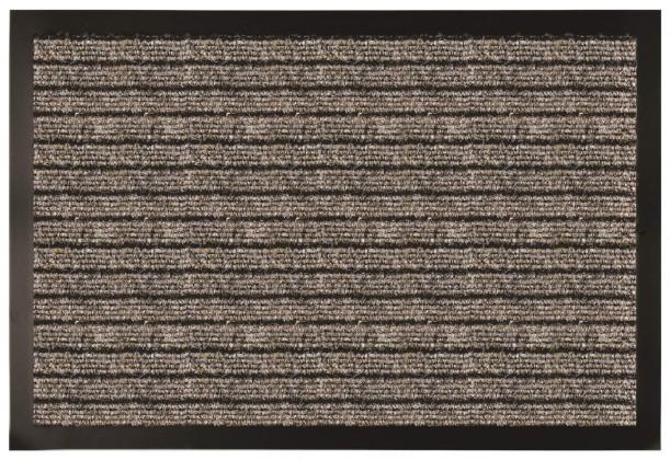 Rohožky Čisticí rohožka RPP08 (40x60 cm)