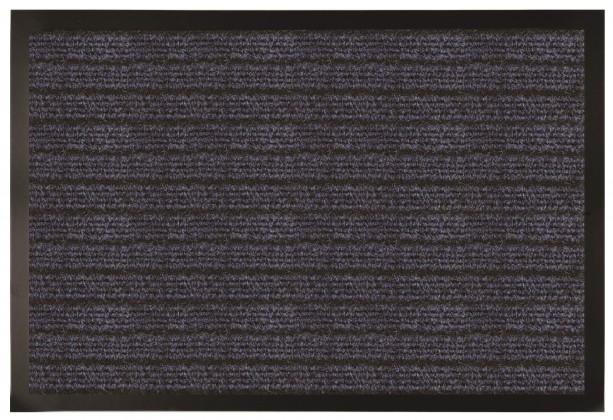Rohožky Čisticí rohožka RPP12 (40x60 cm)