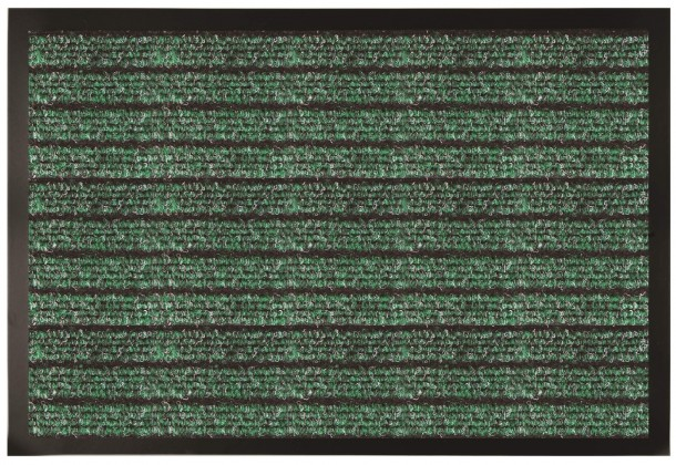 Rohožky Čisticí rohožka RPP13 (40x60 cm)