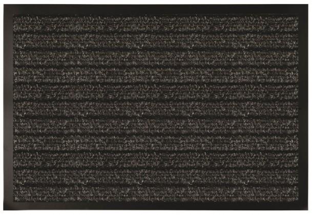 Rohožky Čisticí rohožka RPP14 (40x80 cm)