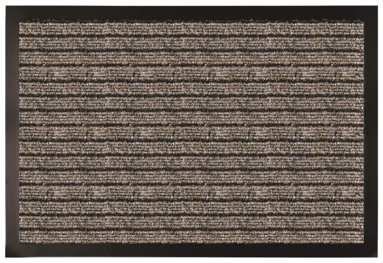 Rohožky Čisticí rohožka RPP15 (50x80 cm)