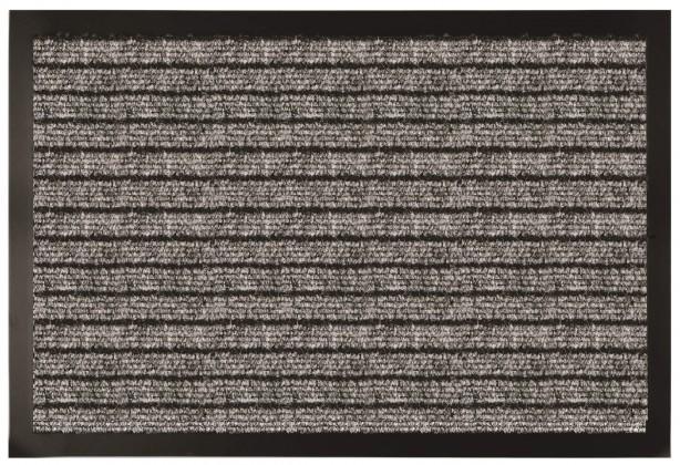 Rohožky Čisticí rohožka RPP16 (50x80 cm)