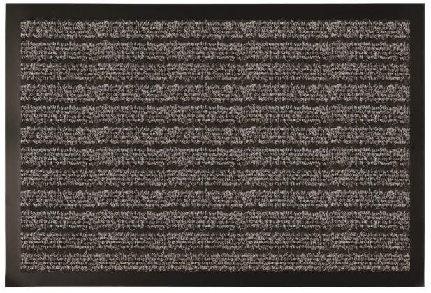 Rohožky Čisticí rohožka RPP17 (50x80 cm)