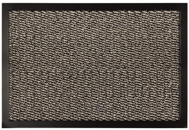 Rohožky Čisticí rohožka RPP24 (40x60 cm)