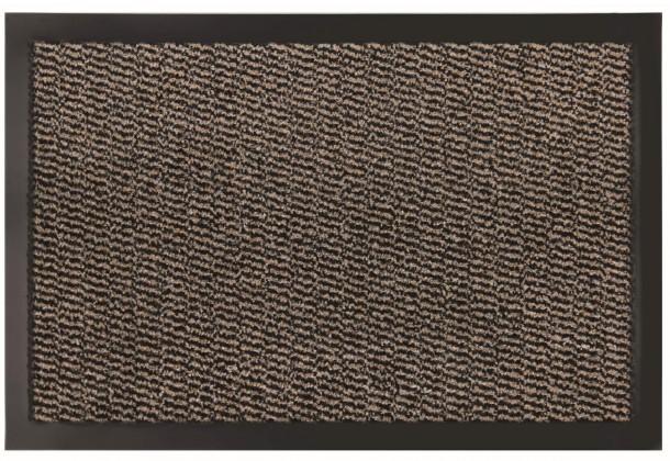 Rohožky Čisticí rohožka RPP25 (60x60 cm)