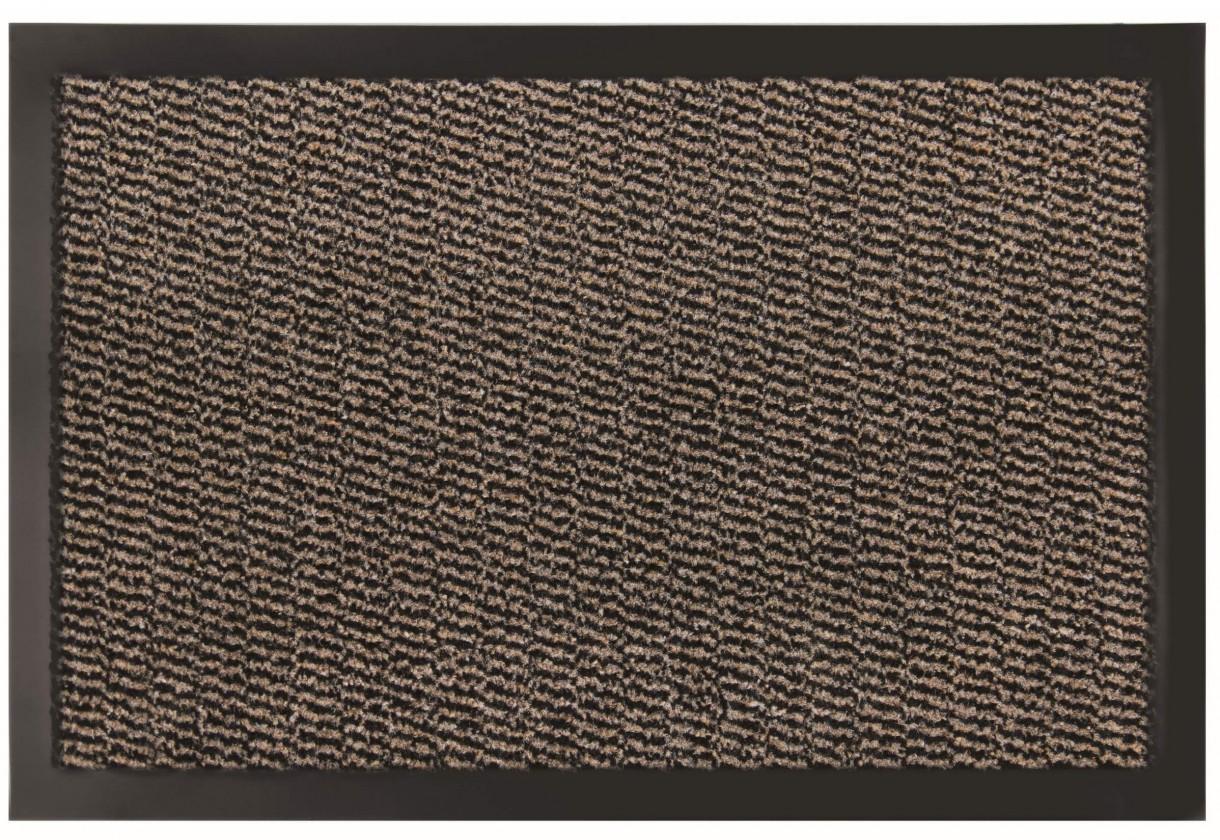 Rohožky Čisticí rohožka RPP25 (60x90 cm)