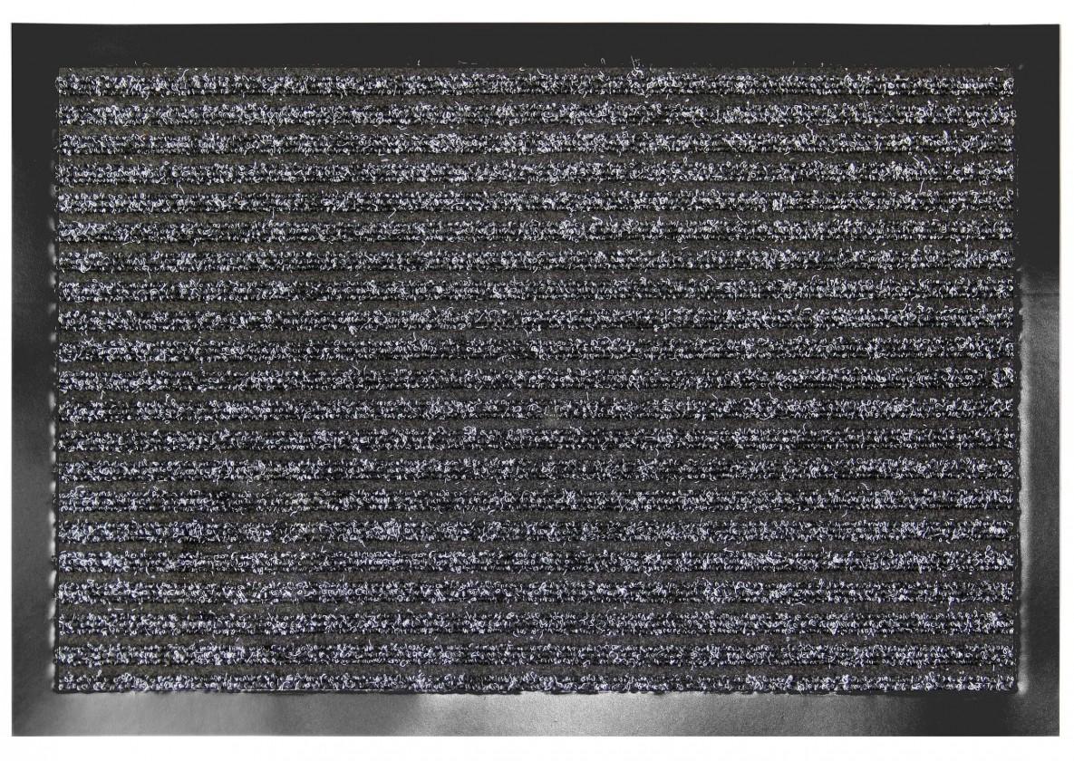 Rohožky Čisticí rohožka RPP30 (90x150 cm)