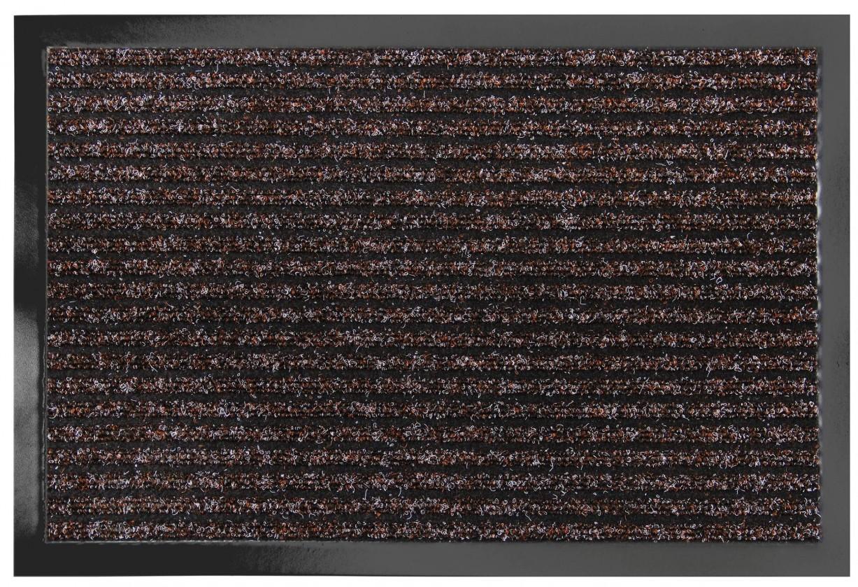 Rohožky Čisticí rohožka RPP31 (90x150 cm)