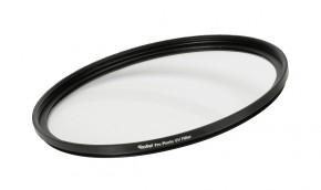 Rollei profesionální UV Filtr 52 mm