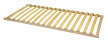 Rošt Klasik - 90x200 cm, v rámu
