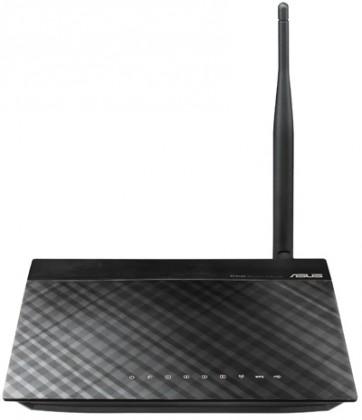 Router Asus RT-N10U