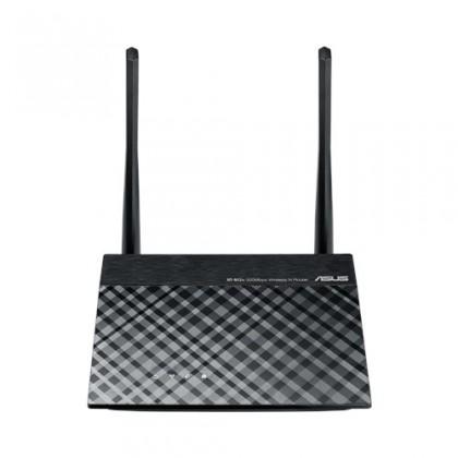 Router ASUS RT-N12PLUS ROZBALENO