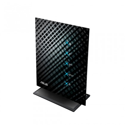 Router Asus RT-N53