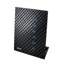 Router Asus RT-N65U ROZBALENO