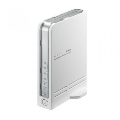 Router Asus RTN13U (90-IG0S002M00-3PA0)