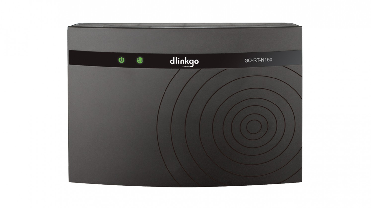 Router D-Link GO-RT-N150
