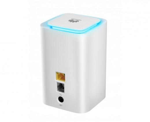Router HUAWEI LTE E5180