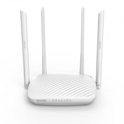 Router Tenda F9 - Wireless Router 802.11b/g/n
