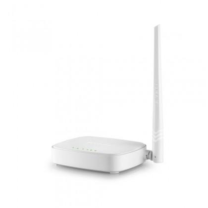 Router Tenda N150 WiFi N Router