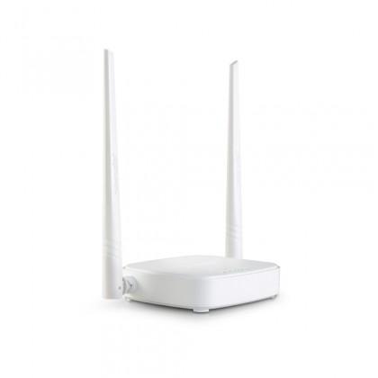 Router Tenda N301 WiFi N